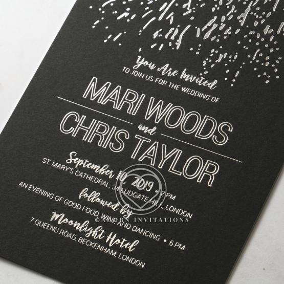 fire-sparkle-wedding-card-design-FWI116073-GK-GS