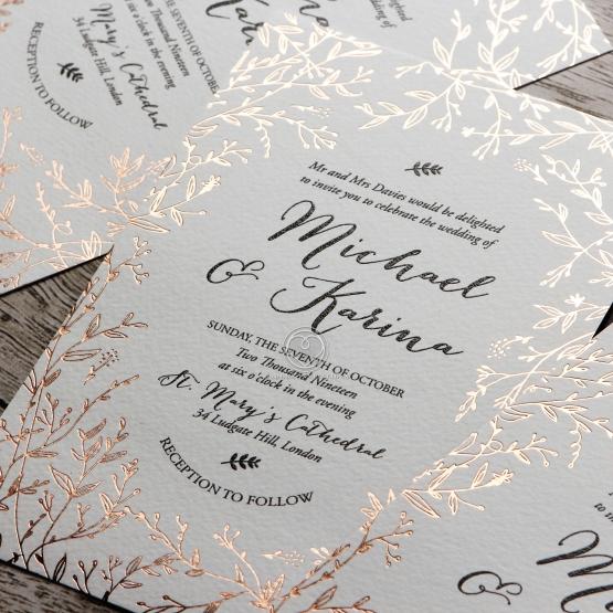 fleur-invitation-FWI116058-TR-RG