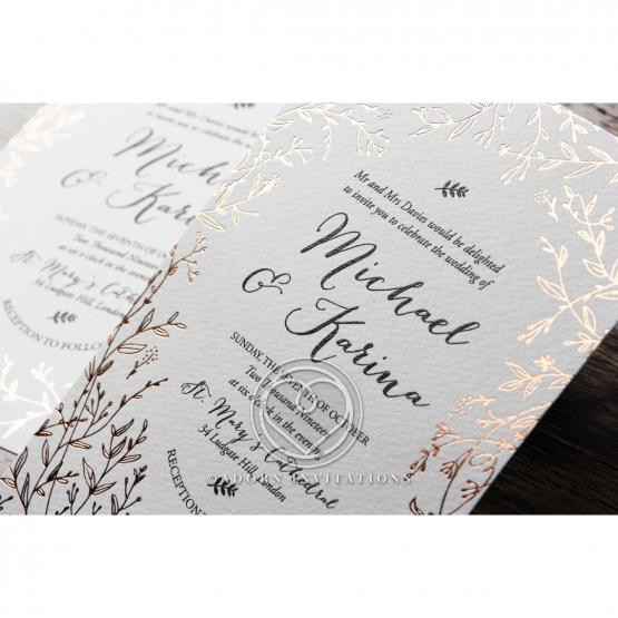 fleur-invitation-card-FWI116058-TR-RG
