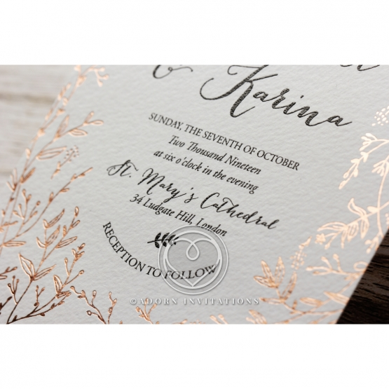 fleur-invite-design-FWI116058-TR-RG