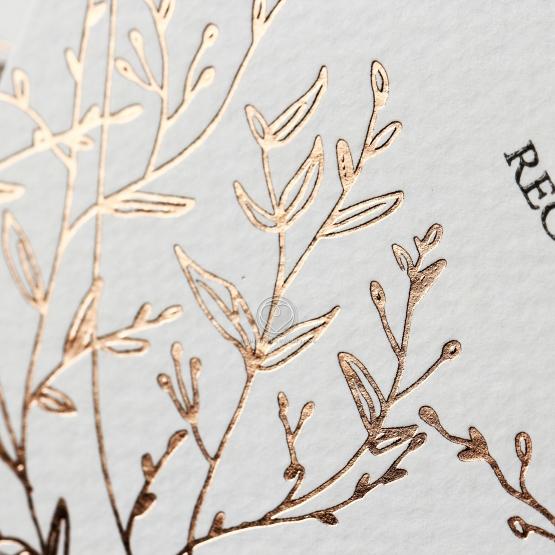 fleur-wedding-card-FWI116058-TR-RG