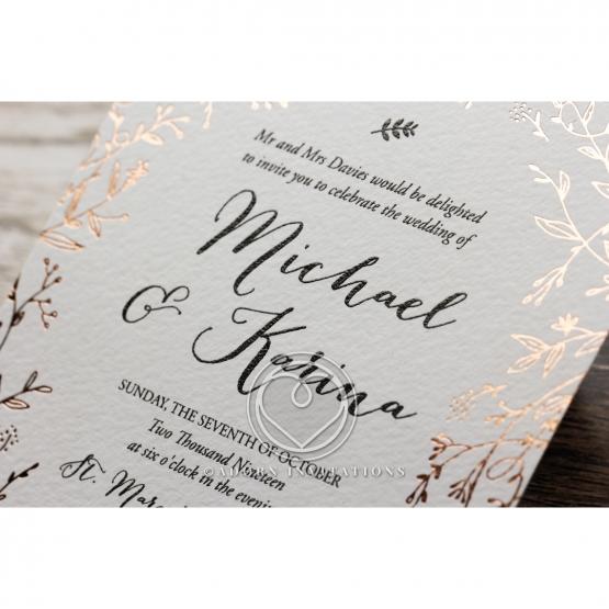 fleur-wedding-card-design-FWI116058-TR-RG