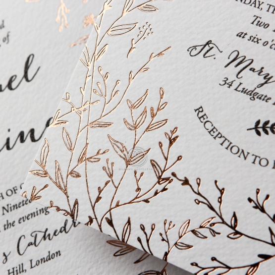 fleur-wedding-invitation-FWI116058-TR-RG