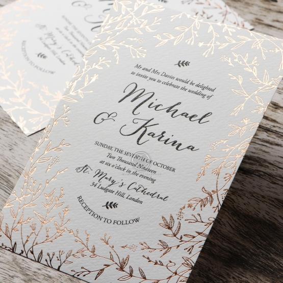 fleur-wedding-invitation-card-FWI116058-TR-RG