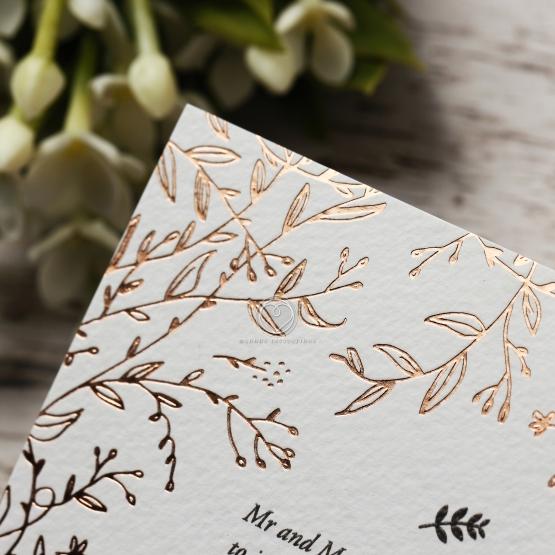 fleur-wedding-invite-card-design-FWI116058-TR-RG