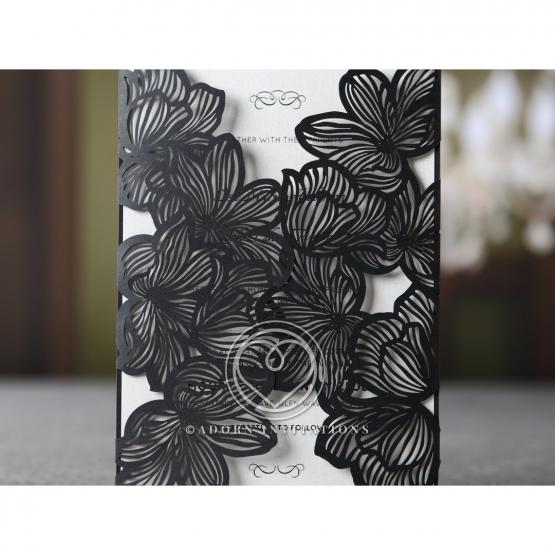 floral-laser-cut-elegance-black-card-design-HB11677