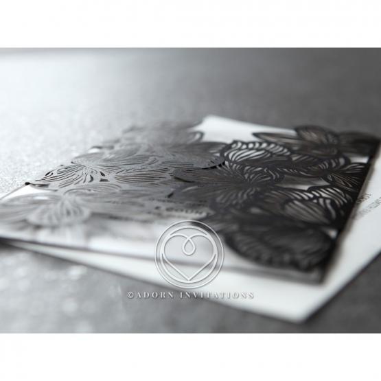 floral-laser-cut-elegance-black-design-HB11677