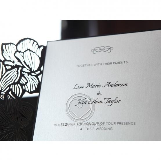 floral-laser-cut-elegance-black-invitation-card-design-HB11677