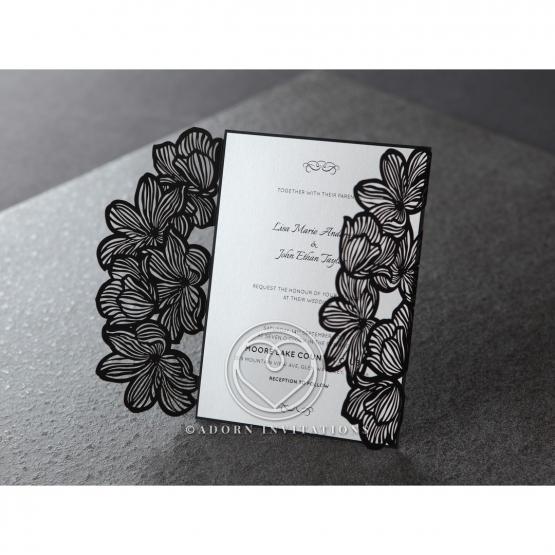 floral-laser-cut-elegance-black-invitation-design-HB11677