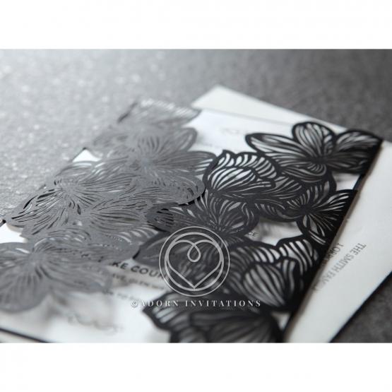 floral-laser-cut-elegance-black-invite-design-HB11677
