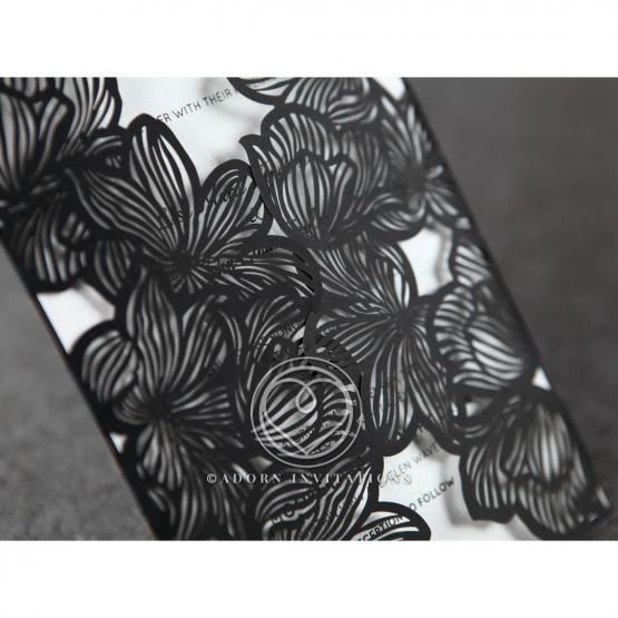 floral-laser-cut-elegance-black-wedding-invite-card-design-HB11677