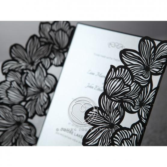 floral-laser-cut-elegance-black-wedding-invite-design-HB11677