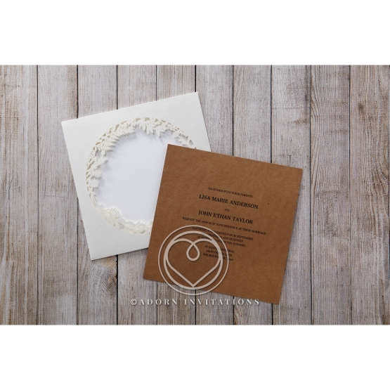 floral-laser-cut-rustic-gem-card-design-PWI115055