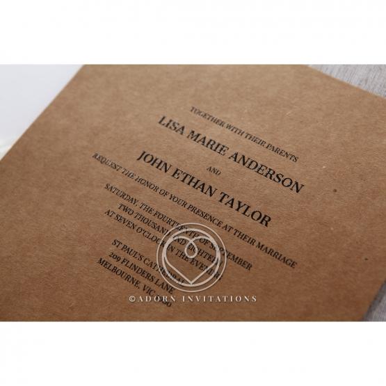 floral-laser-cut-rustic-gem-invitation-card-design-PWI115055