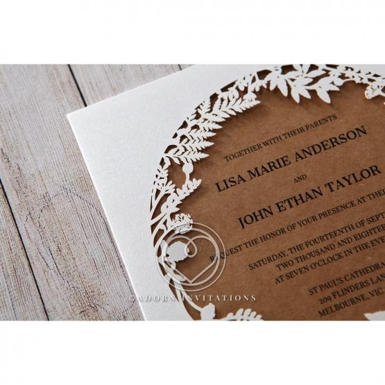 floral-laser-cut-rustic-gem-invite-card-PWI115055