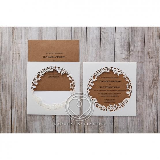 floral-laser-cut-rustic-gem-invite-card-design-PWI115055