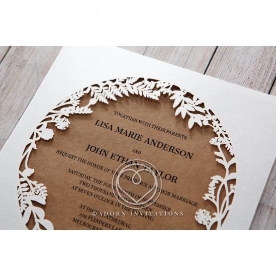 floral-laser-cut-rustic-gem-wedding-card-PWI115055