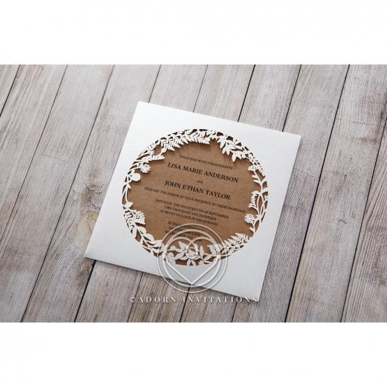 floral-laser-cut-rustic-gem-wedding-invite-PWI115055