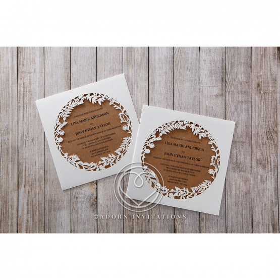 floral-laser-cut-rustic-gem-wedding-invite-card-PWI115055