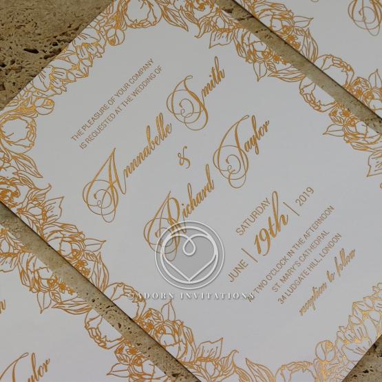 flourishing-garden-frame-card-design-FWI116089-GW-MG