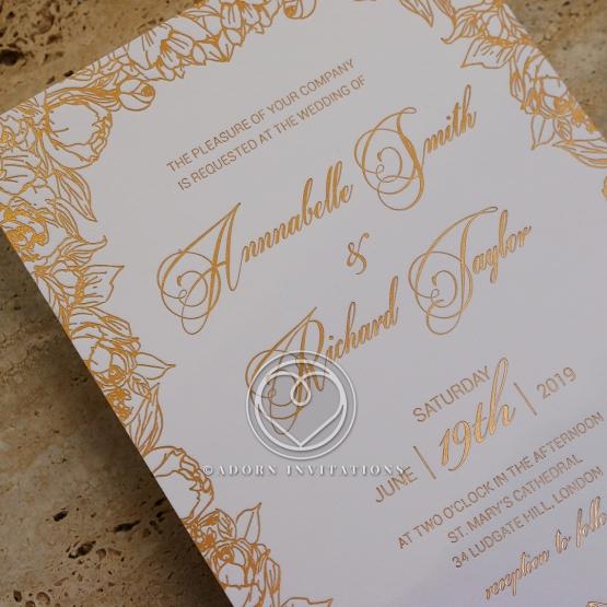 flourishing-garden-frame-invitation-card-design-FWI116089-GW-MG