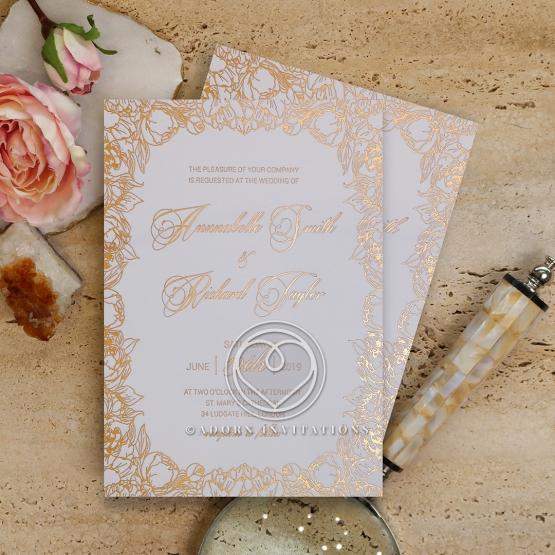 flourishing-garden-frame-invite-card-design-FWI116089-GW-MG
