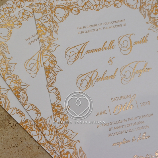 flourishing-garden-frame-invite-design-FWI116089-GW-MG