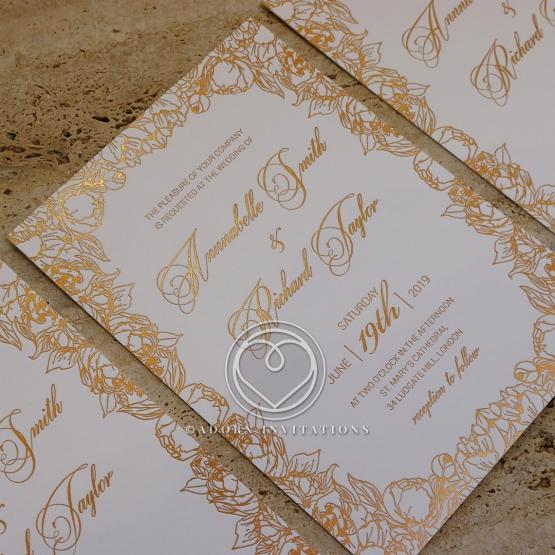 flourishing-garden-frame-wedding-card-design-FWI116089-GW-MG