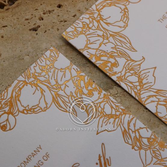flourishing-garden-frame-wedding-invitation-card-design-FWI116089-GW-MG