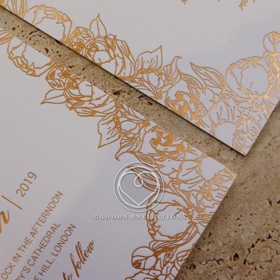 flourishing-garden-frame-wedding-invitation-design-FWI116089-GW-MG