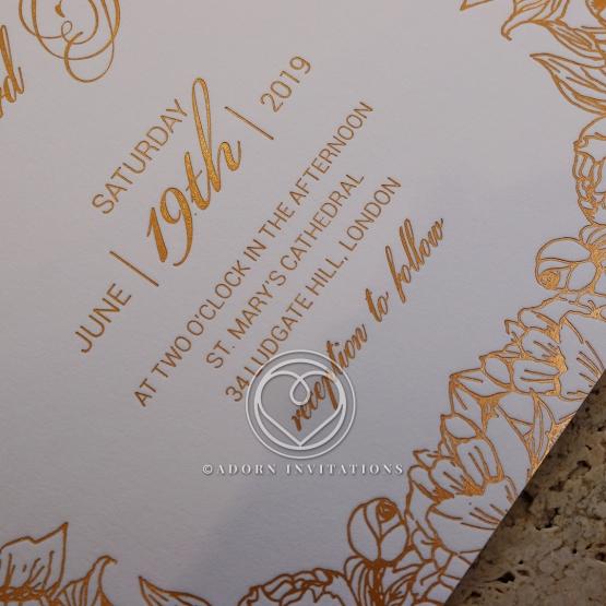 flourishing-garden-frame-wedding-invite-card-design-FWI116089-GW-MG