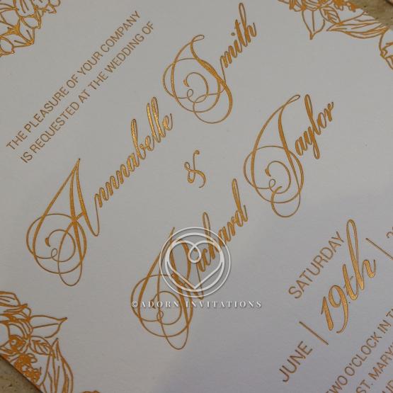 flourishing-garden-frame-wedding-invite-design-FWI116089-GW-MG