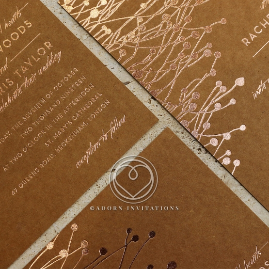 flourishing-romance-invitation-FWI116094-EC-RG
