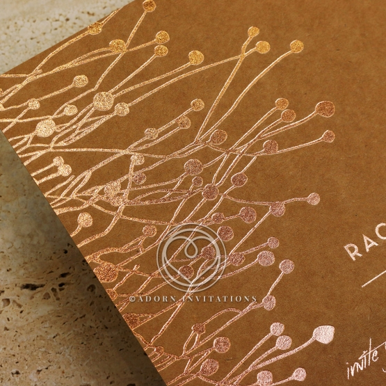 flourishing-romance-invitation-card-FWI116094-EC-RG