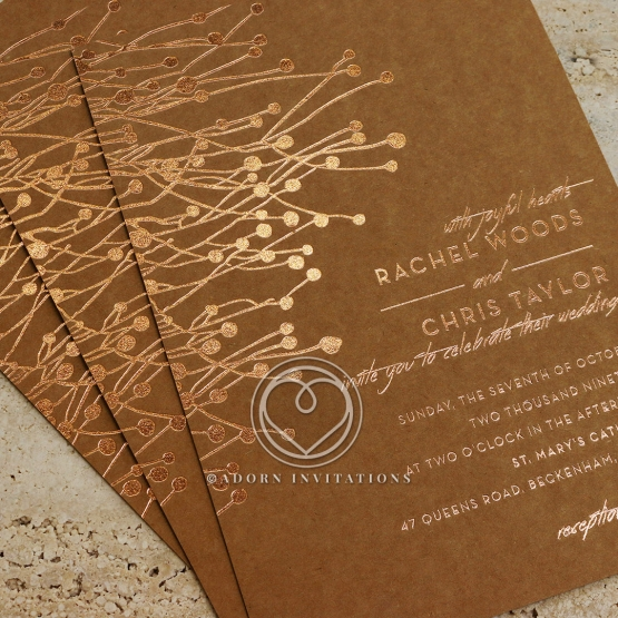 flourishing-romance-wedding-card-FWI116094-EC-RG