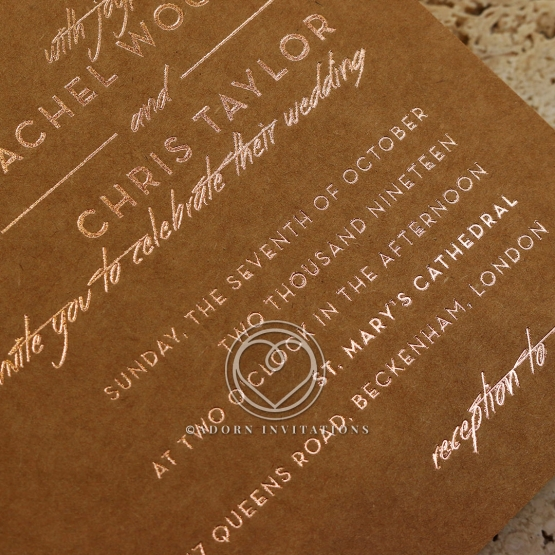 flourishing-romance-wedding-invitation-FWI116094-EC-RG