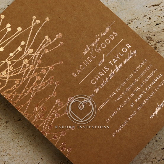 flourishing-romance-wedding-invitation-card-FWI116094-EC-RG