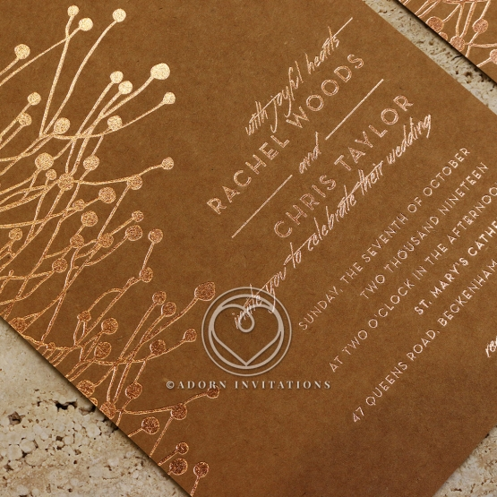 flourishing-romance-wedding-invite-FWI116094-EC-RG