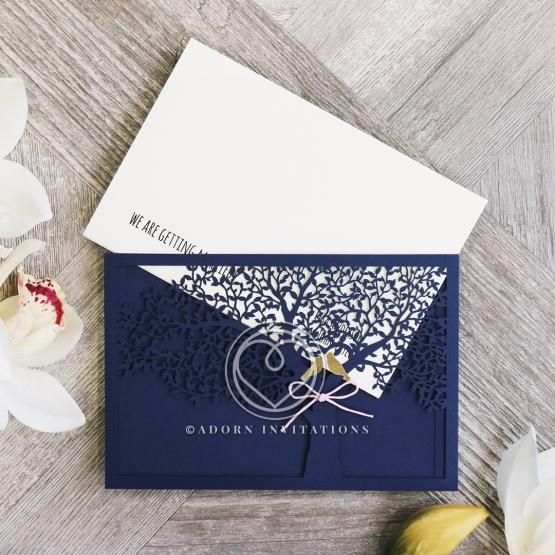 forest-love-invitation-design-HB16100