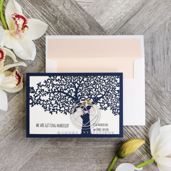 forest-love-invite-card-HB16100
