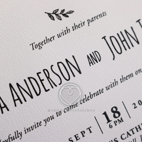 forest-love-wedding-invitation-design-HB16100