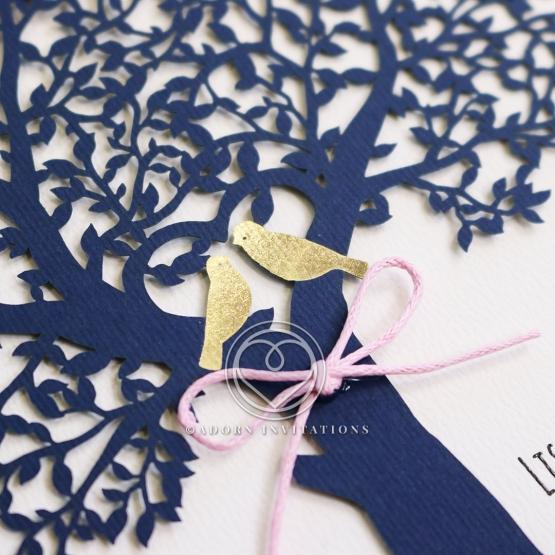forest-love-wedding-invite-card-HB16100