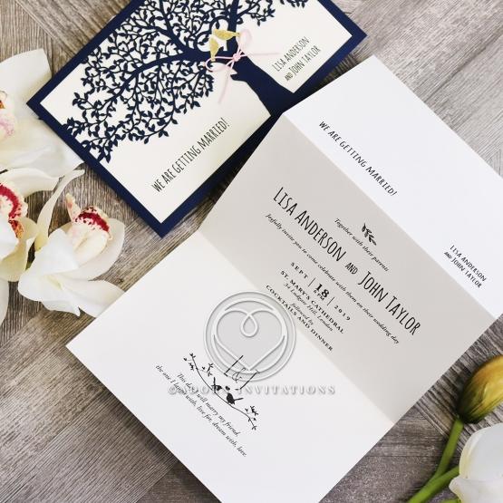 forest-love-wedding-invite-design-HB16100