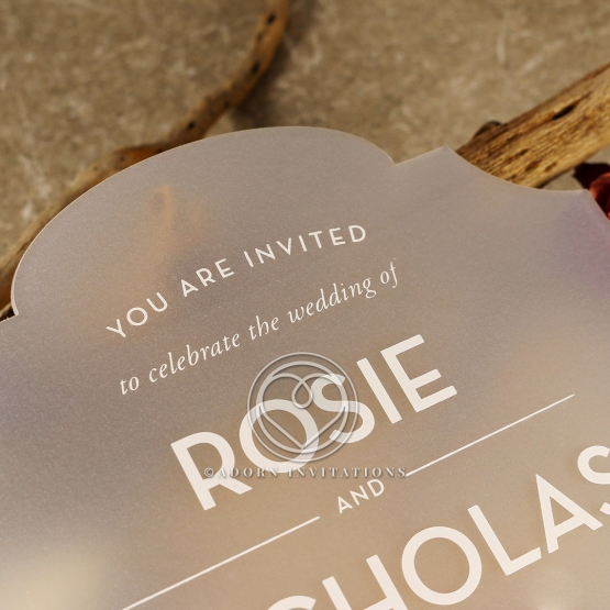 frosted-chic-charm-acrylic-invitation-card-design-NOB117101-WH