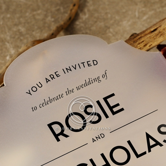 frosted-chic-charm-acrylic-invitation-design-NOB117101-BK