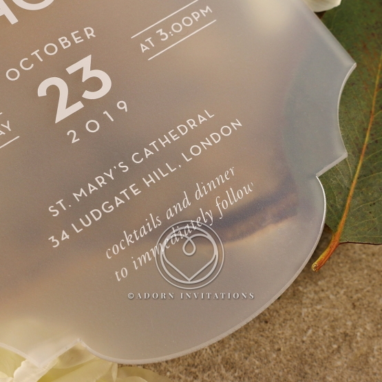 frosted-chic-charm-acrylic-invitation-design-NOB117101-WH