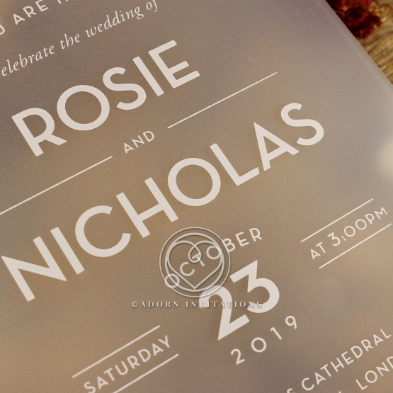 frosted-chic-charm-acrylic-wedding-invitation-card-design-NOB117101-WH