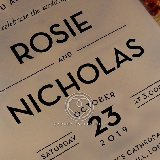 frosted-chic-charm-acrylic-wedding-invitation-design-NOB117101-BK