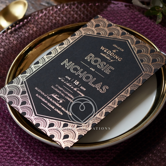 gatsby-glamour-wedding-invitation-FWI116068-GK-RG