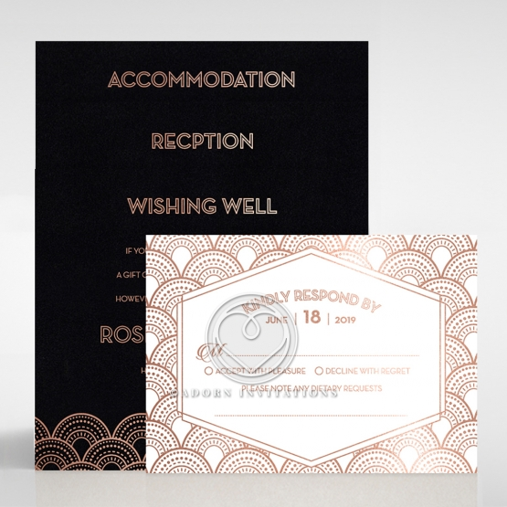gatsby-glamour-wedding-invitation-card-design-FWI116068-GK-RG